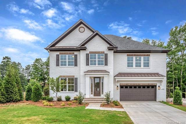 7203 Bellera Court, Charlotte, NC 28277 (#3605615) :: Stephen Cooley Real Estate Group