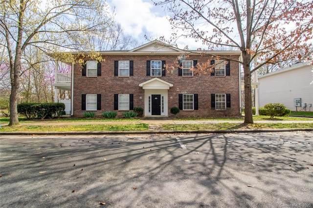 19830 Feriba Place, Cornelius, NC 28031 (#3605643) :: Cloninger Properties