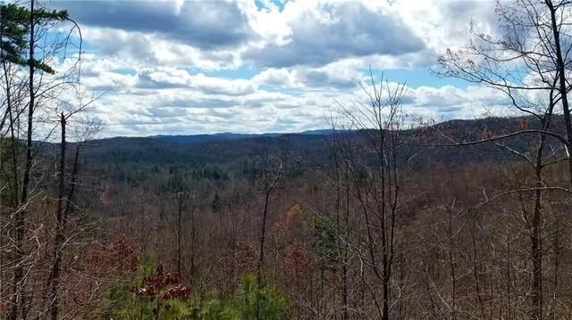 3240 Rock Creek Road, Morganton, NC 28655 (#3605683) :: LePage Johnson Realty Group, LLC