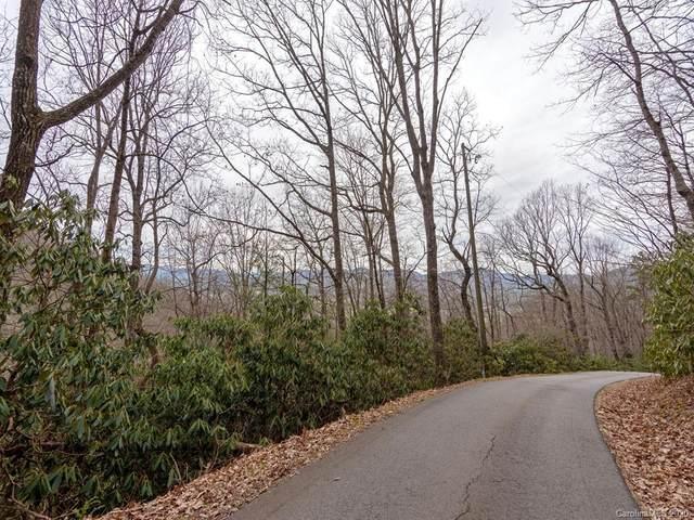244,266,278 Joe Bailey Road 1,2,&3, Fletcher, NC 28732 (#3605869) :: Exit Realty Vistas