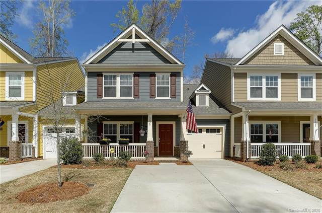 3028 Graceland Circle, Pineville, NC 28134 (#3605903) :: Homes with Keeley | RE/MAX Executive