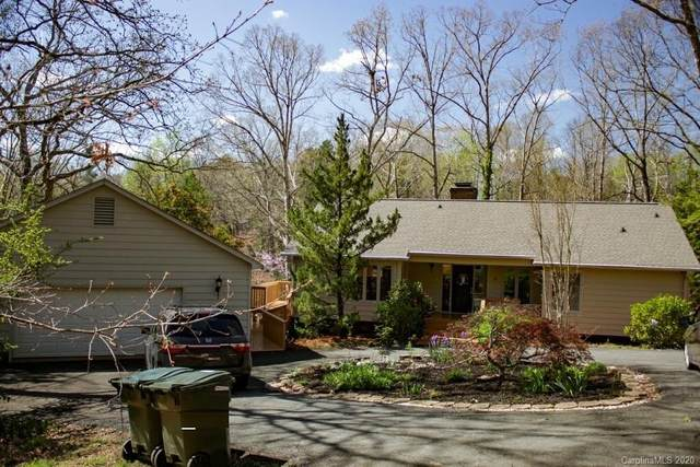 10 Lake Ridge Road, Lake Wylie, SC 29710 (#3605956) :: Rinehart Realty