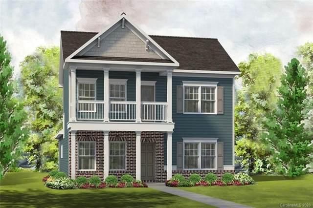 130 Kerri Dawn Lane #116, Locust, NC 28097 (#3605984) :: Robert Greene Real Estate, Inc.