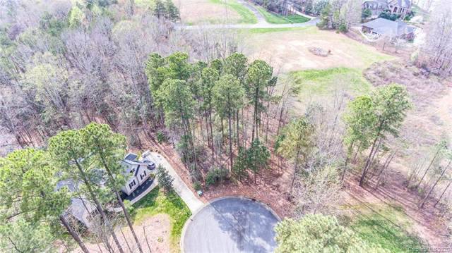 113 Covedale Court #10, Troutman, NC 28166 (#3606083) :: Rinehart Realty