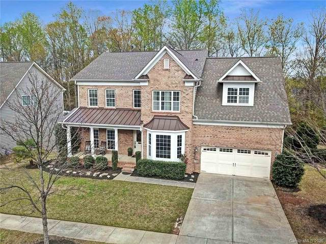 368 Windell Drive, Fort Mill, SC 29708 (#3606106) :: MartinGroup Properties