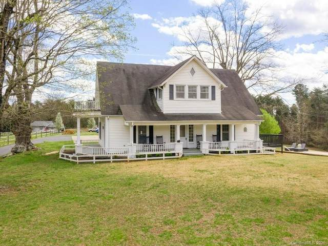 136 Brass Court, Rutherfordton, NC 28139 (#3606247) :: SearchCharlotte.com