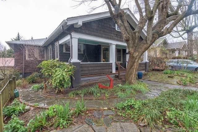 86 Forsythe Street, Asheville, NC 28801 (#3606400) :: LePage Johnson Realty Group, LLC