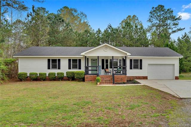 113 Tanager Drive, York, SC 29745 (#3606438) :: LePage Johnson Realty Group, LLC