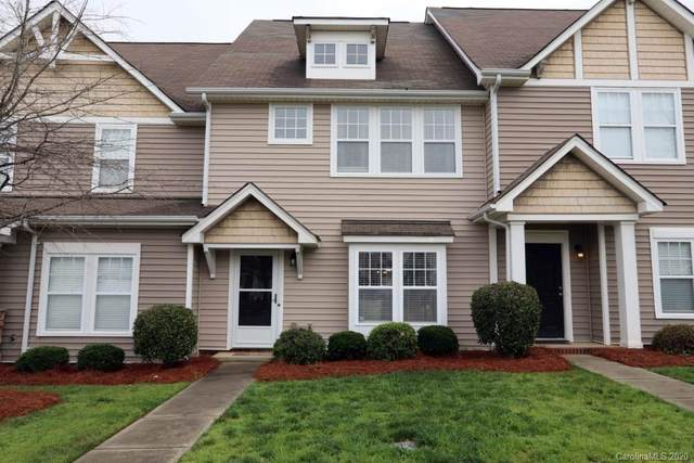 1024 Laparc Lane 186-B, Indian Trail, NC 28079 (#3606453) :: Charlotte Home Experts