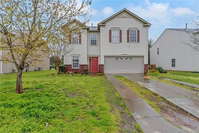 12635 Frank Wiley Lane, Charlotte, NC 28278 (#3606459) :: www.debrasellscarolinas.com