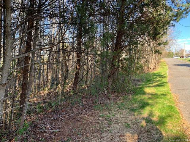 110 Old Colony Drive SW, Valdese, NC 28690 (#3606530) :: LePage Johnson Realty Group, LLC