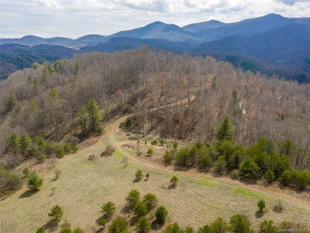 TBD Double Island Road, Green Mountain, NC 28740 (#3606555) :: Charlotte Home Experts