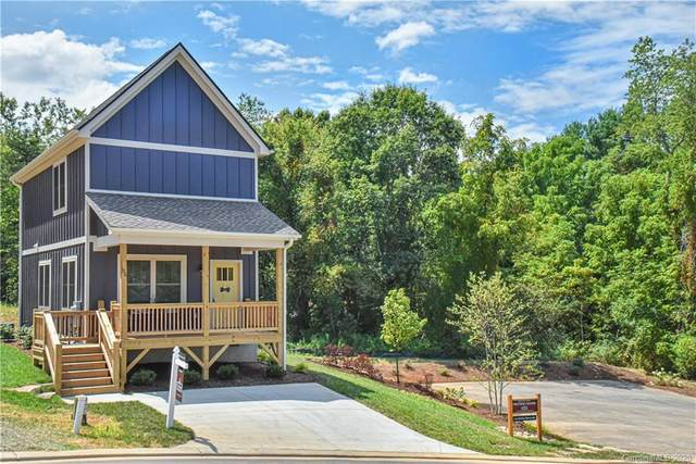104 Wheeler Road, Weaverville, NC 28787 (#3606562) :: Wilkinson ERA Real Estate