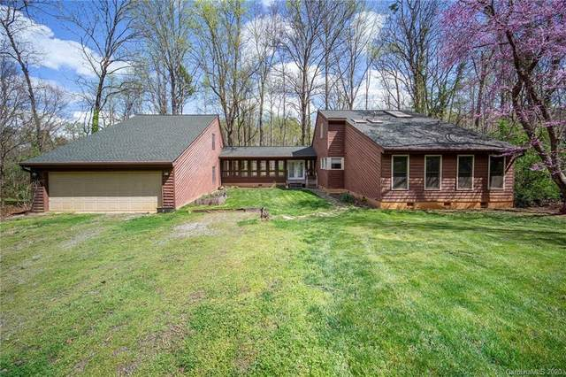148 Yeoman Road, Mooresville, NC 28117 (#3606638) :: Homes Charlotte