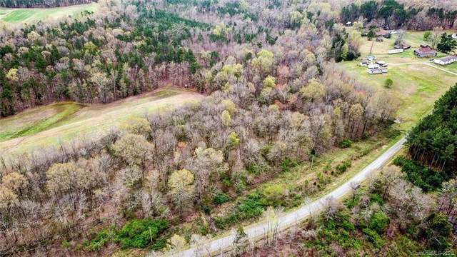 3201 Pickens Road, Mount Pleasant, NC 28124 (#3606736) :: Team Honeycutt