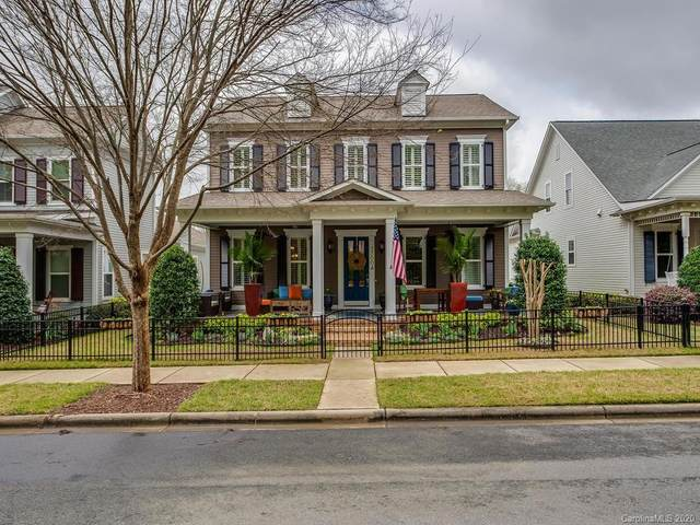 17004 Red Cow Road, Charlotte, NC 28277 (#3606868) :: The Ramsey Group