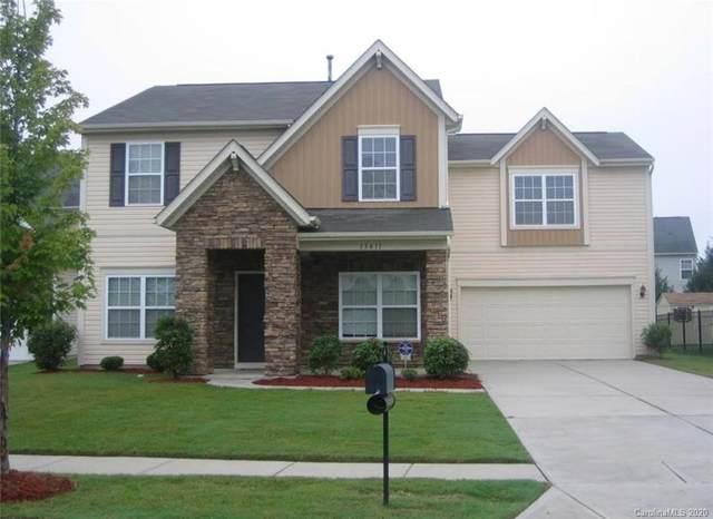 13411 Mallard Lake Road, Charlotte, NC 28262 (#3606870) :: SearchCharlotte.com