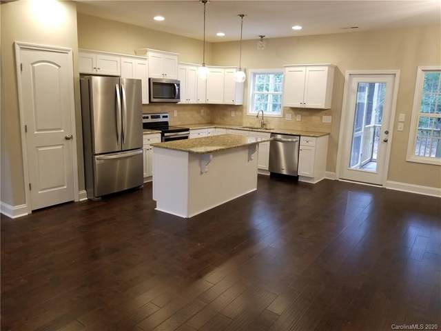 5904 Shirley Road #6, Fort Lawn, SC 29714 (#3606874) :: The Premier Team at RE/MAX Executive Realty