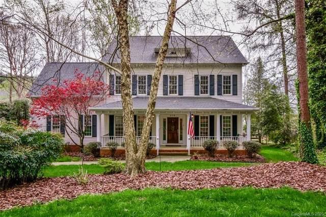 112 Bonner Lane, Mooresville, NC 28117 (#3606922) :: Homes Charlotte