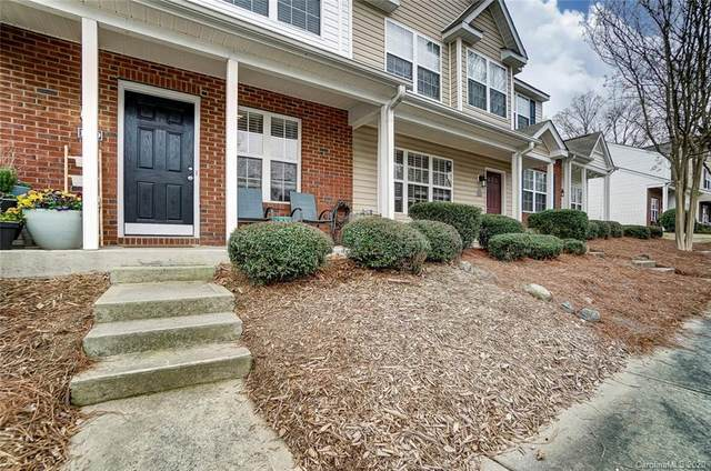 1519 Maypine Commons Way, Rock Hill, SC 29732 (#3607027) :: Rinehart Realty