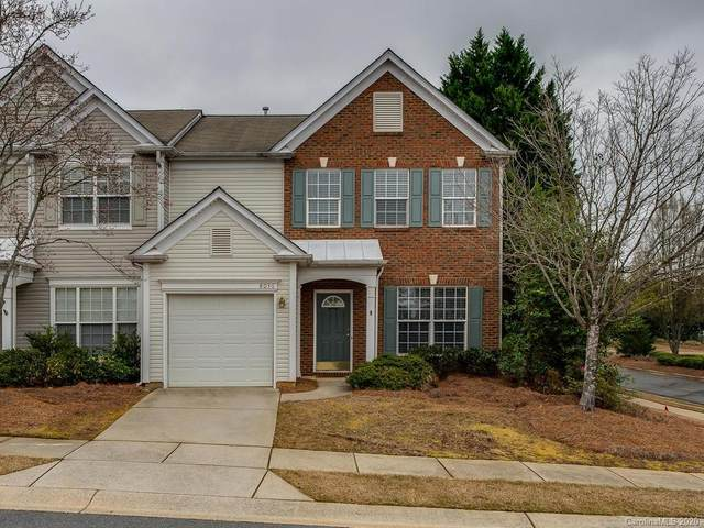 8036 Flanders Street, Charlotte, NC 28277 (#3607096) :: The Ramsey Group