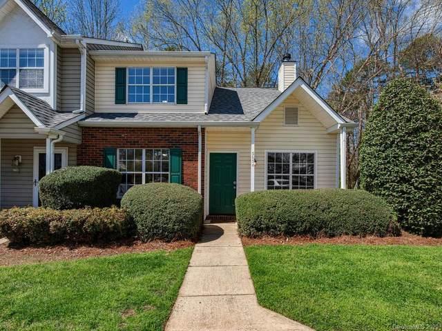 5654 Prescott Court, Charlotte, NC 28269 (#3607244) :: SearchCharlotte.com
