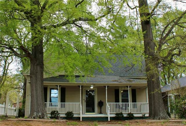 188 Mcgill Avenue, Concord, NC 28025 (#3607307) :: Rinehart Realty