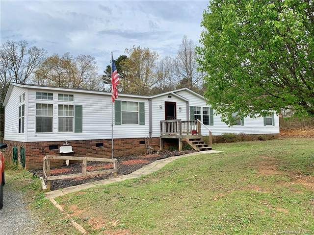 1956 Bison Trail, Maiden, NC 28650 (#3607354) :: The Premier Team at RE/MAX Executive Realty