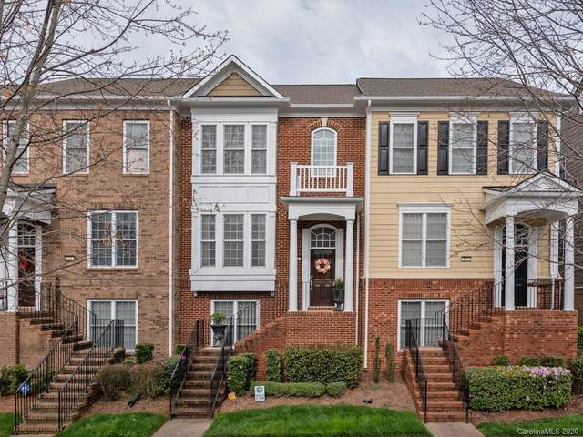 813 Granby Drive, Fort Mill, SC 29708 (#3607419) :: MartinGroup Properties