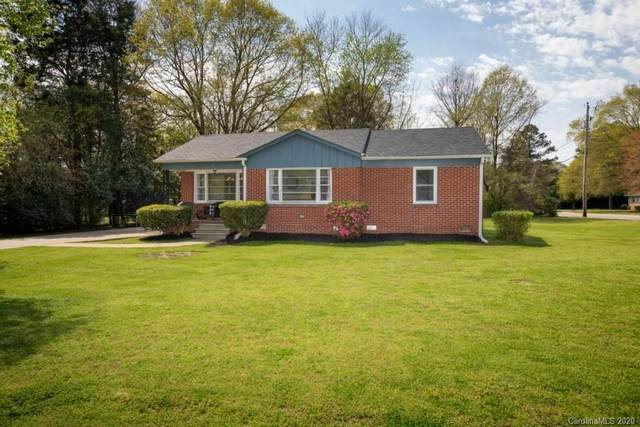 1723 Madison Street, Rock Hill, SC 29732 (#3607429) :: Charlotte Home Experts