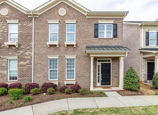 1239 Assembly Street, Belmont, NC 28012 (#3607480) :: Homes Charlotte