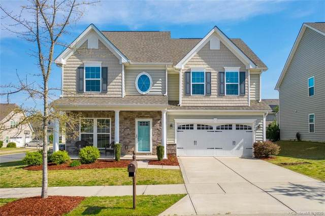 1798 Felts Parkway, Fort Mill, SC 29715 (#3607539) :: MartinGroup Properties