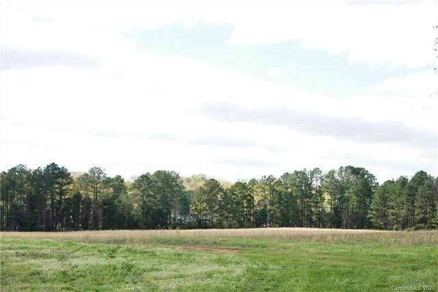 10 Ac Ja Cochran Bypass Lot 3, Chester, SC 29706 (#3607626) :: The Premier Team at RE/MAX Executive Realty