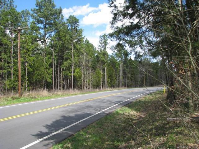 40 Ac Hwy 49 Highway, York, SC 29745 (#3607721) :: Stephen Cooley Real Estate Group