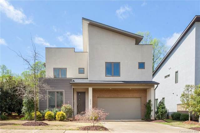 2622 Millie Lane, Charlotte, NC 28205 (#3607749) :: LePage Johnson Realty Group, LLC