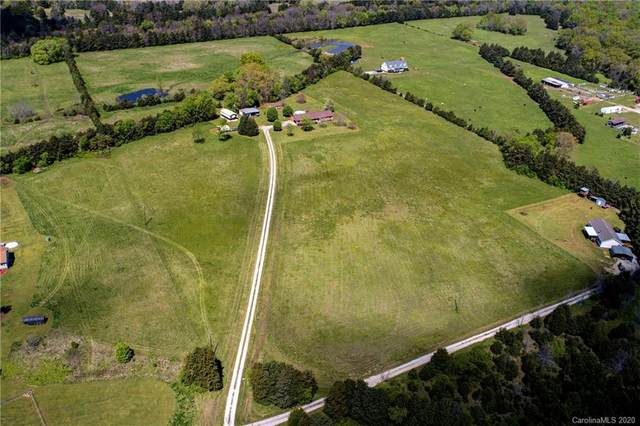 4094 Saluda Road, Rock Hill, SC 29730 (#3607752) :: LePage Johnson Realty Group, LLC