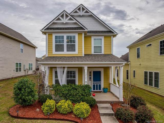 12521 Druids Glen Drive, Pineville, NC 28134 (#3607761) :: Homes with Keeley | RE/MAX Executive
