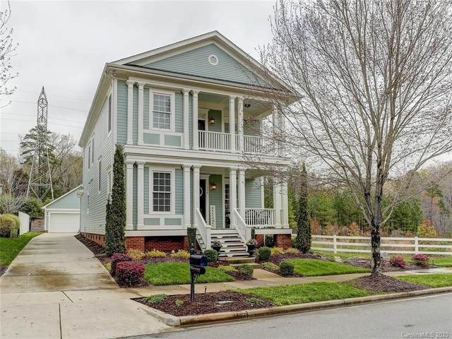1020 Gardenia Street, Fort Mill, SC 29708 (#3607797) :: Charlotte Home Experts