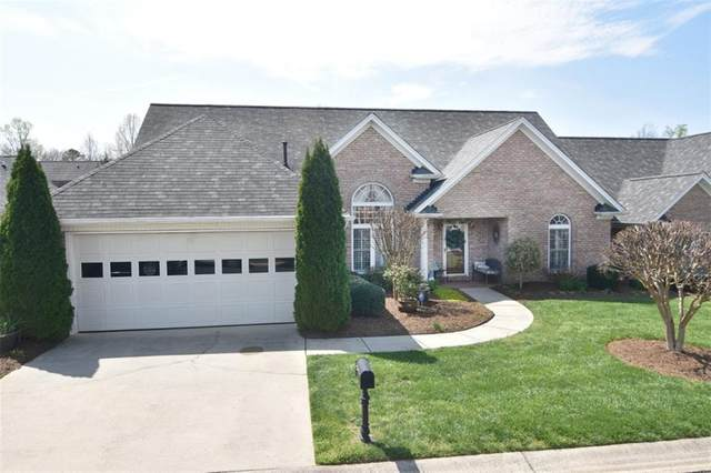 3131 9th Street Drive, Hickory, NC 28601 (#3607835) :: Exit Realty Vistas