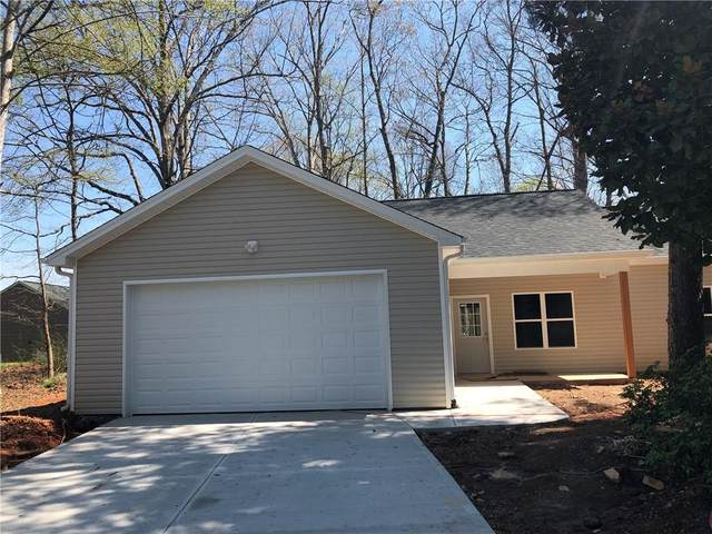 138 39TH AVE Court NW 44-48/C, Hickory, NC 28601 (#3607851) :: The Sarver Group