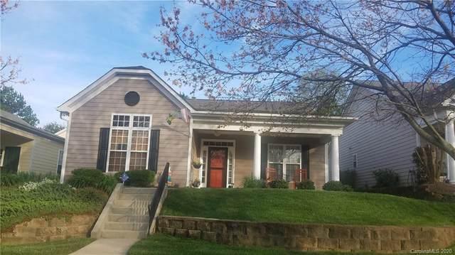 10039 Bishops Gate Boulevard, Pineville, NC 28134 (#3607874) :: Puma & Associates Realty Inc.