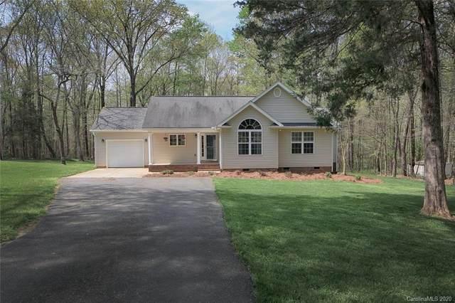 1908 Shannon Road, Waxhaw, NC 28173 (#3608066) :: Carolina Real Estate Experts