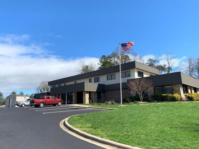 150 Glenn Bridge Road, Arden, NC 28704 (#3608077) :: SearchCharlotte.com