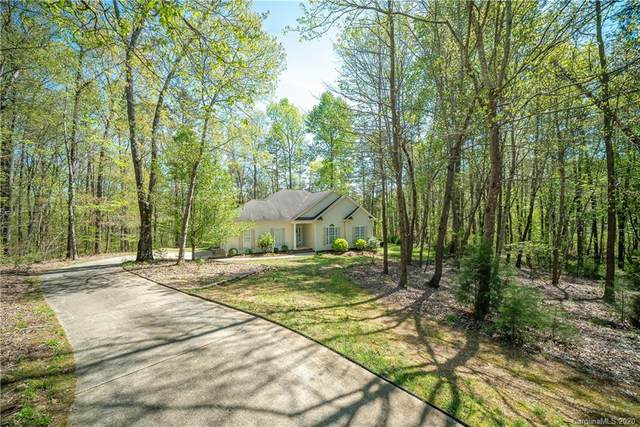 31638 Ameron Circle #26, Albemarle, NC 28001 (#3608084) :: Rowena Patton's All-Star Powerhouse