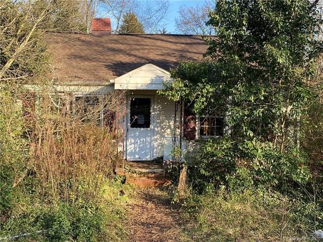 302 Sherer Street, Cramerton, NC 28032 (#3608097) :: Rinehart Realty