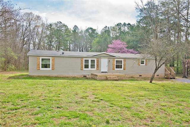 2405 Windswept Way, Rockwell, NC 28138 (#3608111) :: Stephen Cooley Real Estate Group
