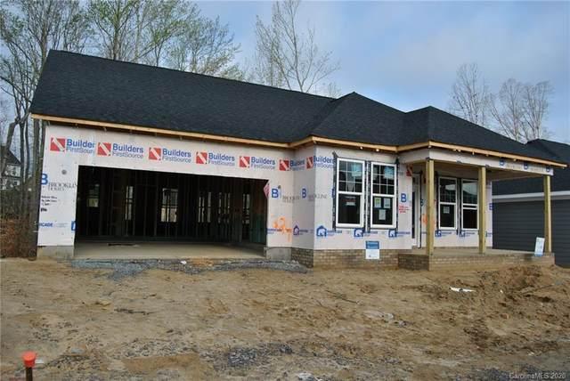 9908 Andres Duany Drive, Huntersville, NC 28078 (#3608197) :: Cloninger Properties