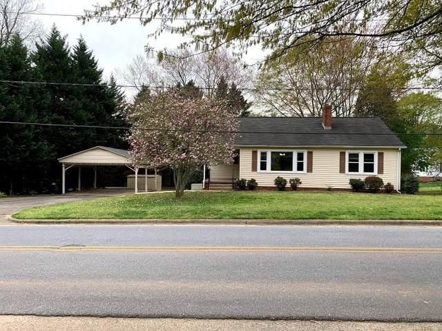 328 19th Avenue NE, Hickory, NC 28601 (#3608234) :: Carolina Real Estate Experts