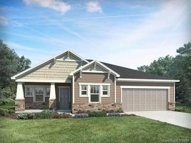 14908 Batteliere Drive, Charlotte, NC 28278 (#3608267) :: Carolina Real Estate Experts