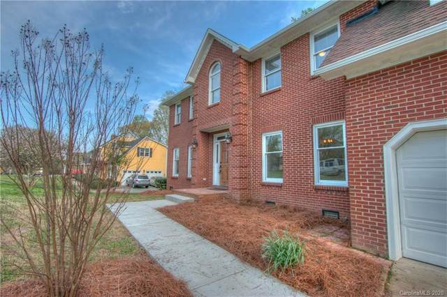 3300 Su San Farms Road, Gastonia, NC 28056 (#3608371) :: Stephen Cooley Real Estate Group